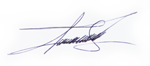 autogr
