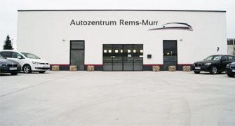 autozentrum-rems-murr01