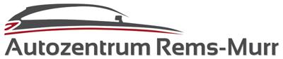 Autozentrum RM