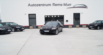 autozentrum-rems-murr_ueber-uns